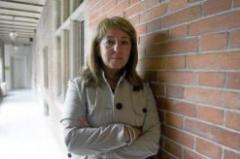 Muere Alicia Gómez Montano, ex directora de Informe Semanal