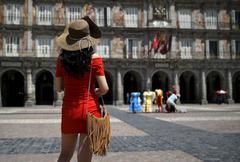 Fitur 2020: el turismo español pone el foco en el modelo de Ámsterdam