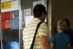 Los despidos colectivos se duplican antes del remate a la reforma laboral