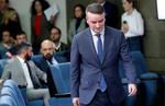 La Moncloa, el otro Gobierno de Pedro Sánchez