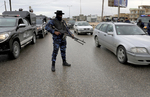 Lo que está en juego en Libia