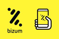 Bizum ha revolucionado el sistema de pagos a través del móvil en España.