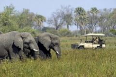 Diez lugares increíbles de África a los que tienes ir al menos una vez en la vida