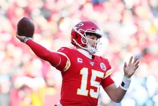 Chiefs y 49ers vencen a Titans y Packers y disputarán la Super Bowl