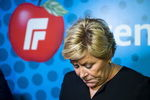 La ultraderecha sale del Gobierno de Noruega por la repatriación de una mujer del IS y sus hijos