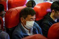 Virus letal: atajar el riesgo de pandemia