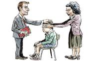 Los padres frente al Estado: ¿de quién son los hijos?