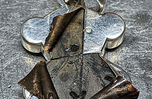 Cómo se descubrió la presunta estafa que perjudica al mercado de metales preciosos