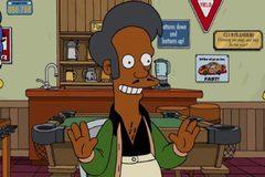 Apu pierde la voz: Hank Azaria dejará de interpretar al personaje de 'Los Simpson'