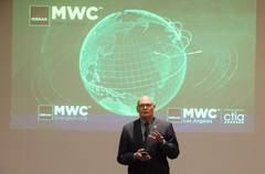 El Mobile World Congress reafirma su compromiso con Barcelona y descarta irse a Madrid