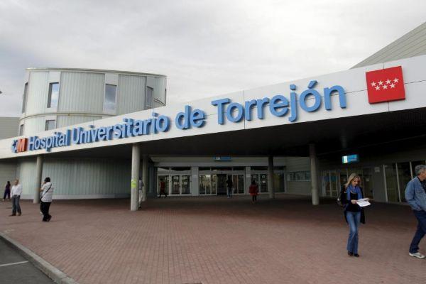 ¿Cómo se puede evitar un ataque informático como el del Hospital de Torrejón?