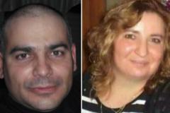 Muere una mujer asesinada por su pareja ante sus hijos en La Puebla de Almoradiel