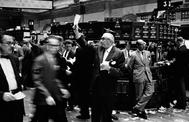 Hedge funds, el invento de un marxista amigo de la República española