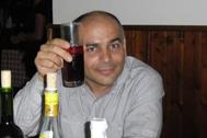 Daniel Mateescu llamó al 112 y confesó que había matado a su mujer.