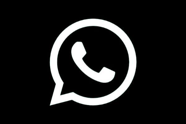 El modo oscuro ya está disponible en la beta de WhatsApp