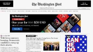 Contenido 'premium', una nueva era para la publicidad en la prensa