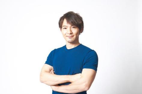 Método Sakuma: ¿se puede conseguir un cuerpo perfecto en un mes con 4 minutos de ejercicio al día?