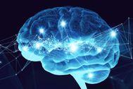 Los gliomas son uno de los cánceres con menos alternativas terapéuticas.