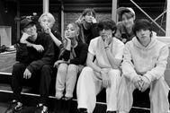 Grammy 2020: La actuación de BTS, confirmada tras la foto compartida por Ariana Grande