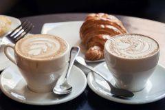 La razón de peso por la que deberías desayunar todos los días en casa