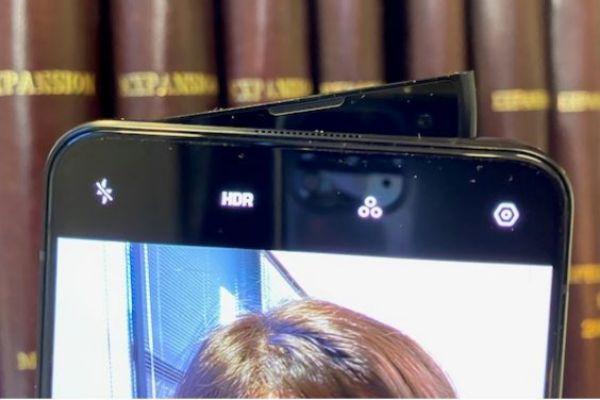 Oppo Reno 2: un móvil bueno, bonito y barato más allá de Xiaomi