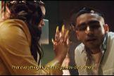 Rosalía lanza su nueva canción, 'Juro que', con el actor Omar Ayuso en el videoclip