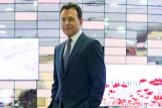 Matías Prats: el eterno presentador que factura medio millón por la energía solar