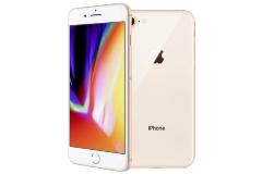 Apple lanzará un móvil 'low-cost' en marzo