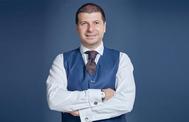 """Plamen Russev, fundador de Webit: """"Nuestros truenos ya retumban más que los de Zeus"""""""