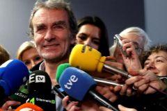Las pruebas realizadas a los dos casos sospechosos en España dan negativo