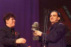 Los datos y la historia de los Premios Goya