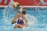 España derriba a Croacia y se lanza a por su primer oro en el Europeo