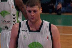 Robert Archibald