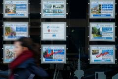 Choque en el Gobierno por el límite a los precios  en el alquiler de viviendas