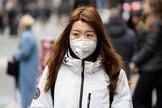 Investigan si un turista chino hospitalizado tiene coronavirus