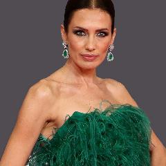 Las mejor vestidas de la alfombra roja de los Premios Goya 2020