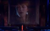 Amaia se marca el 'Rosalía' de los Goya 2020 en el emotivo homenaje a Pepa Flores