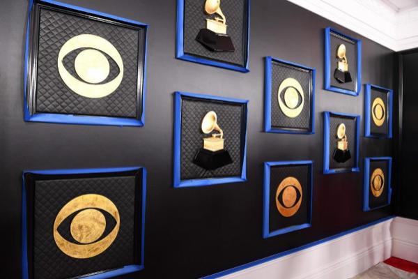 Grammy 2020: El año de las mujeres osadas