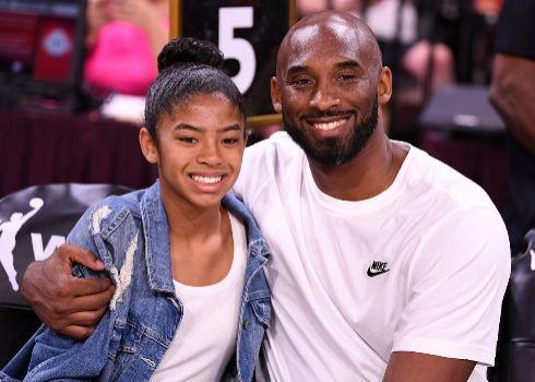 Muere el  mítico jugador Kobe Bryant al estrellarse el helicóptero en el que viajaba con otras 8 personas