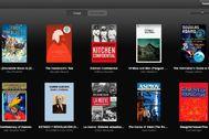 Kindle Cloud Reader: cómo leer los libros de tu Kindle en cualquier ordenador