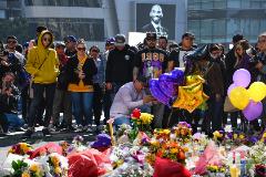 Aplazan el partido del martes entre los Lakers y los Clippers