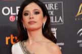 """Anna Castillo estalla tras el ataque de VOX a su condición sexual: """"¡Qué mierda es esta!"""""""