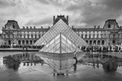 Una española lidera el ránking de las mejores fotografías de viajes