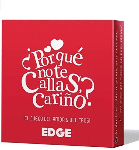 San Valentín: un trivial para parejas y otros juegos de mesa para disfrutar juntos del Día de los Enamorados