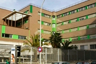 El centro Gran Vía de Castellón está gestionado por una empresa, que lleva más de 21 meses con contrato caducado.