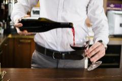 ¿Seguro que lo tuyo es un consumo moderado de alcohol?