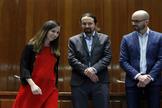 El PP exige que Pablo Iglesias aclare en el Congreso las relaciones de Podemos con la empresa chavista Neurona