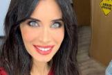 El descuido de Pilar Rubio que demuestra que usa Photoshop y otras imágenes de los famosos