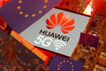 La UE excluirá de su 5G a las empresas de