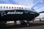 La crisis del 737 MAX lleva a Boeing a su primer año de pérdidas desde 1997